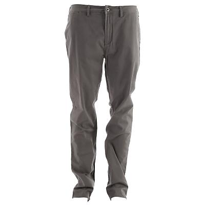 DC Straight Fit Pants - Men's