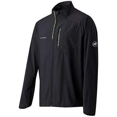 Mammut Men's MTR 141 Air Jacket