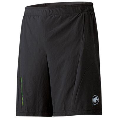 Mammut Men's MTR 141 Shorts Long