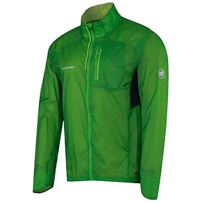 Mammut Men's MTR 201 Micro Jacket