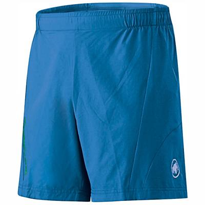 Mammut Men's MTR 71 Shorts