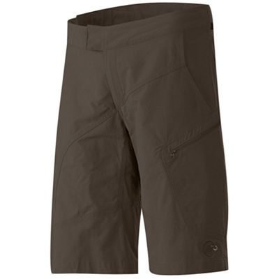 Mammut Men's Rumney Short