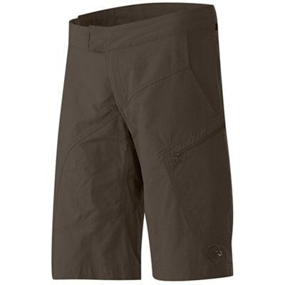 Mammut Men's Rumney Short