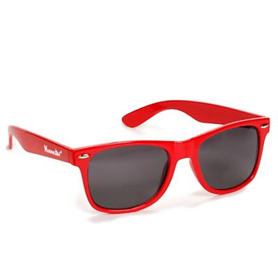 Moosejaw Shades