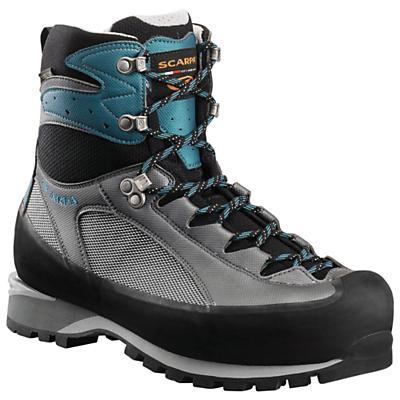 Scarpa Men's Charmoz Pro GTX Boot