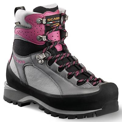 Scarpa Women's Charmoz Pro GTX Boot