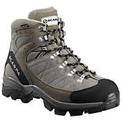 Scarpa Men's Kailash GTX Boot