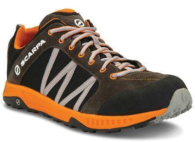 Scarpa Men's Rapid LT Shoe