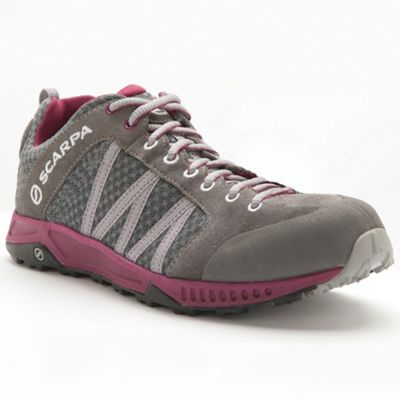 Scarpa Women's Rapid LT Shoe