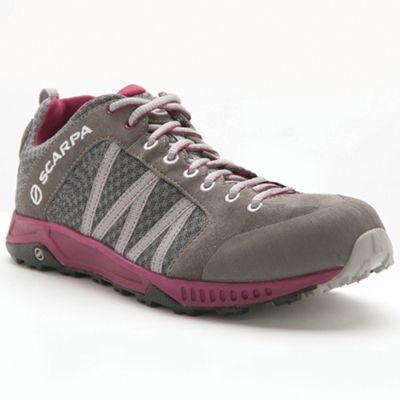 Scarpa Women's Rapid LT Shoe
