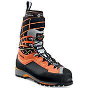 Scarpa Rebel Ultra GTX Boot