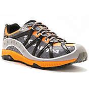 Scarpa Men's Spark GTX Shoe