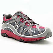 Scarpa Women's Spark GTX Shoe