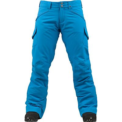 Burton Fly Snowboard Pants - Women's