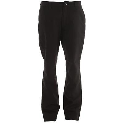 Matix Welder Sp12 Pants - Men's
