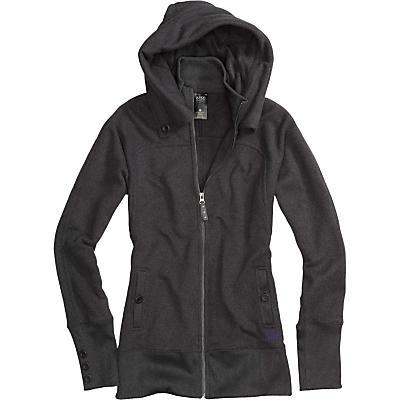 Burton Minx Fleece - Women's