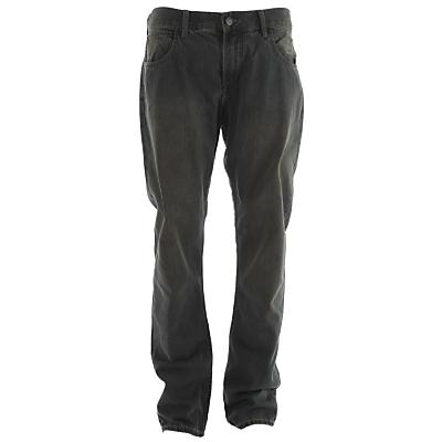 Quiksilver Sequel Jeans - Men's