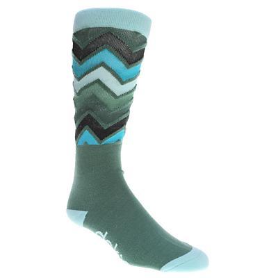 Dakine Rio Snowboard Socks 2012- Women's