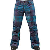 Burton Canary Snowboard Pants - Women's
