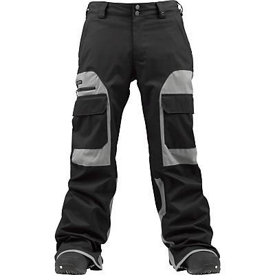 Burton TWC Prizefighter Snowboard Pants - Men's