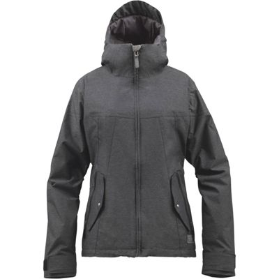 Burton Penelope Snowboard Jacket - Women's