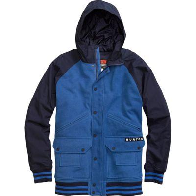 Burton B Side Jacket - Men's
