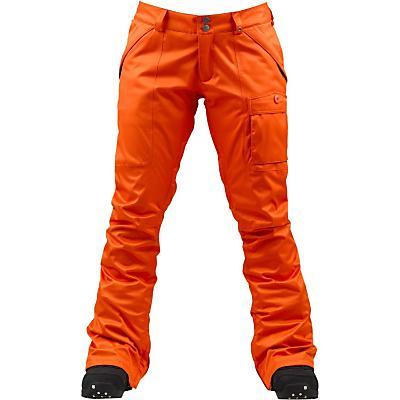 Burton Indulgence Snowboard Pants - Women's