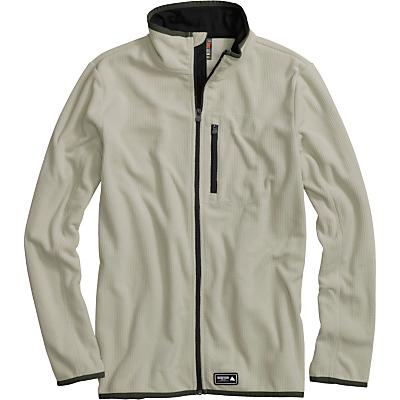 Burton Groove Fleece - Men's