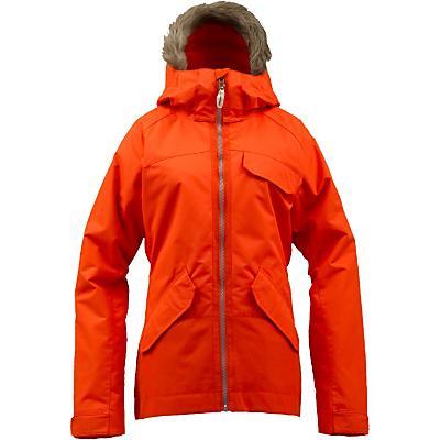 Burton Scarlet Snowboard Jacket - Women's