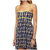 Roxy Women's Dear Delight Dress