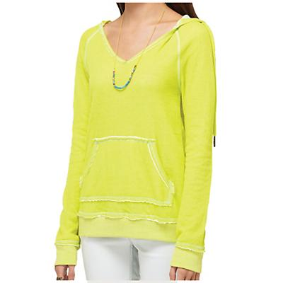 Roxy Women's First Breath Pullover