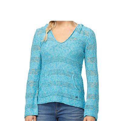 Roxy Women's Gridley Pullover