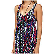 Roxy Women's Love Seeker Dress