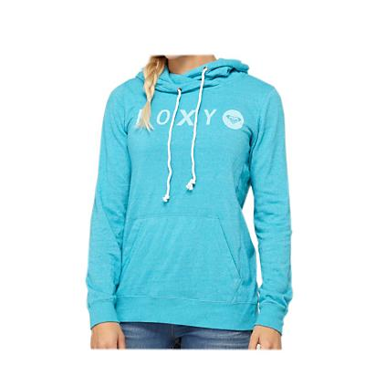Roxy Women's Melt With You Hoodie