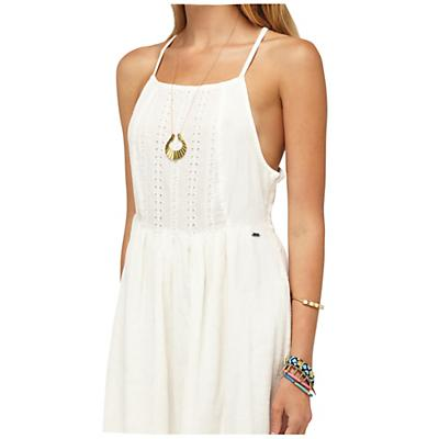 Roxy Women's Perfect Days Dress