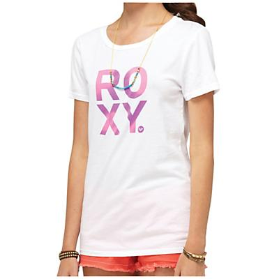 Roxy Women's Proud Tee