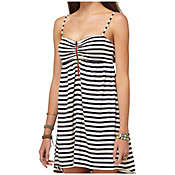 Roxy Women's Sage Brush Dress