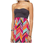 Roxy Women's Savage 2 Dress