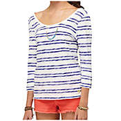 Roxy Women's Starlily Top
