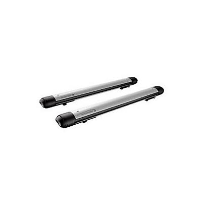 Yakima Whispbar Q Tracks - Pair