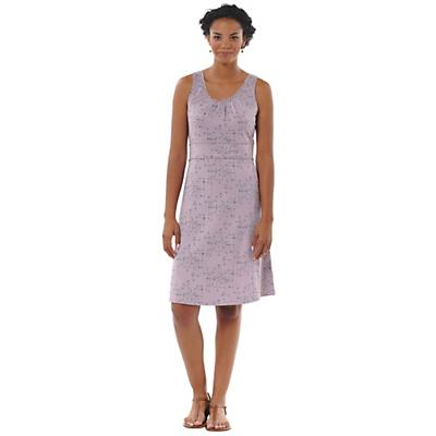 Horny Toad Women's Lyra Dress