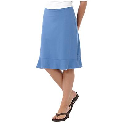 Horny Toad Women's Winsome Skirt