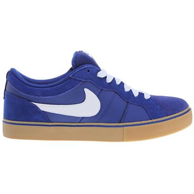 Nike 6.0 Isolate Lr Shoes - Men's