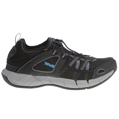 Teva Churn Water Shoes 2012- Men's