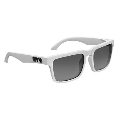 Spy Helm Sunglasses - Men's