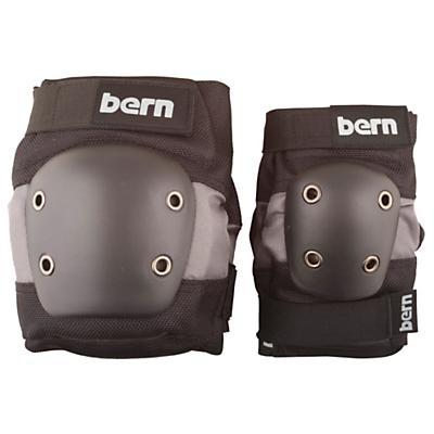Bern Junior Pad Set Skate Pads - Kid's