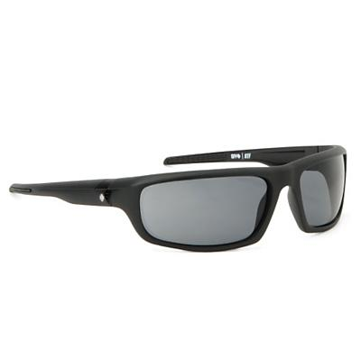 Spy OTF Sunglasses - Men's