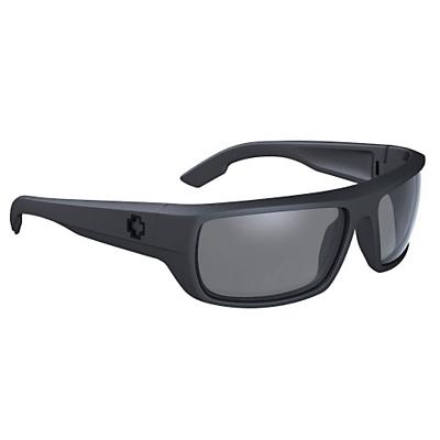 Spy Bounty Sunglasses - Men's