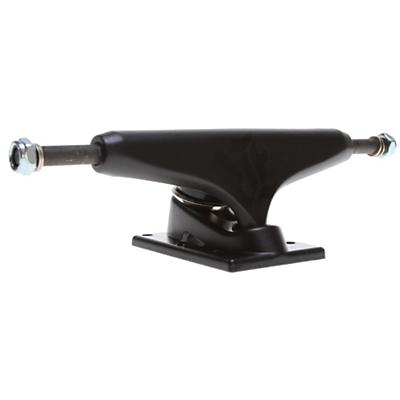 Royal Four Low Skateboard Trucks 5.25 inch Pair