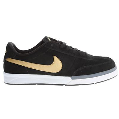 Nike 6.0 Zoom Fc X Fp Shoes - Men's